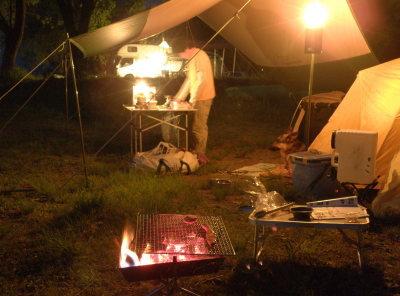 camp10.jpg