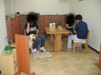 kafe10.jpg