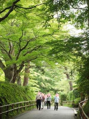 touhoku1-5.jpg