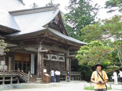 touhoku1-6.jpg