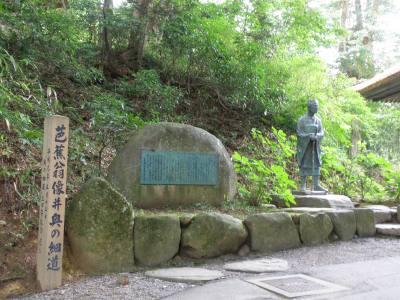 touhoku1-8.jpg